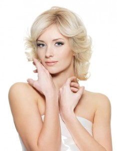 dermabrasion Treatment in Sydney