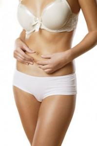 Sydney South West Tummy Tuck