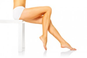 Sydney South West Varicose Veins and Spider Veins Treatment