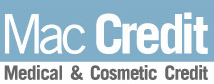 logo-maccredit