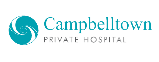 campbelltown-private-hospital