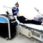 Clinic Virtual Tour